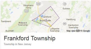 Systematic services Frankford NJ!